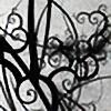 theclonegirl's avatar