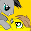 TheClop's avatar