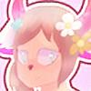 theclosetcreature's avatar