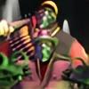 TheClosetMailman's avatar