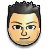TheCloudOfSmoke's avatar