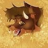 TheCloun's avatar