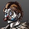 theclownfreddy19's avatar