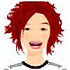 theclownhead's avatar