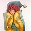 TheClownNamedRaine's avatar