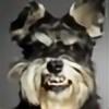TheCluelessBrush's avatar