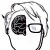 TheCluelessEinstein's avatar