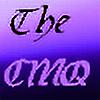 thecmq's avatar