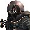 TheCobaltRedeemer's avatar