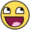 thecocomen546's avatar