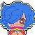 TheCoconutChild's avatar