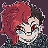 TheCodedBeast's avatar