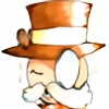 TheCoffeeBaron's avatar
