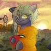 TheCoffeeMinion's avatar