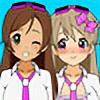 thecoinma's avatar