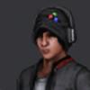 thecolabaron's avatar