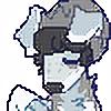 THECOLDCITYGIRL's avatar