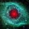 TheColdZephyr's avatar