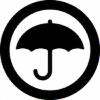 TheCollectorofART's avatar