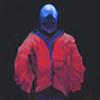 TheColoradoKiddo's avatar