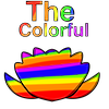 ThecolorfulR0SE's avatar