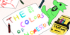 TheColorsOfHomestuck