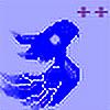TheColorWheel's avatar