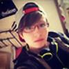 TheColourOfDarkness's avatar