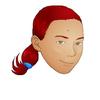 TheColourVineyard's avatar