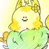 TheCometWarrior's avatar