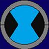 TheComicCreator's avatar