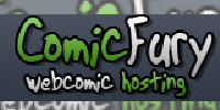 TheComicfuryGang's avatar