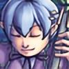 thecommanders's avatar