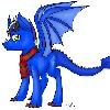 TheCommenterDragon's avatar