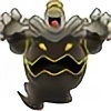 TheCommentOverThinkr's avatar