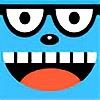 TheCommonOne's avatar