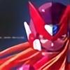 thecompanian's avatar