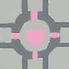 TheCompanionCube's avatar