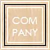 theCOMPANY's avatar