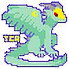 TheCompleteAnimorph's avatar