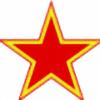 TheComrade315's avatar