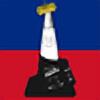 TheConeIsGod's avatar