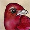 thecongress's avatar