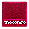 Theconso's avatar