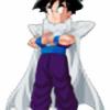 TheConsorZ's avatar