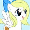 TheCookieBunny's avatar