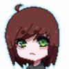 TheCookieMonster78's avatar