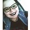 thecookiemonsturr's avatar