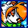 TheCookiePuppy's avatar
