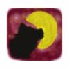 TheCookieWolf's avatar